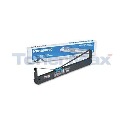 PANASONIC KX-P3626 3696 RIBBON BLACK NYLON HY